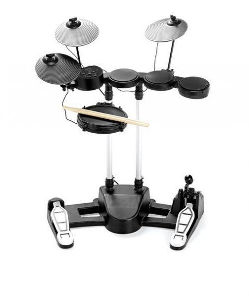 Set elektronskih bobnov HD-50 Millenium