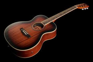 Akustična kitara CG-45 NS Harley Benton