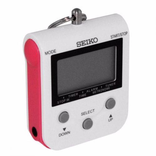 Digitalni metronom DM-90 Seiko