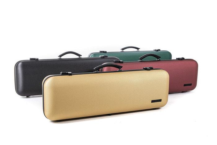 Kovčki za violino Air Avantgarde