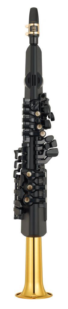 Digitalni saksofon YDS-150