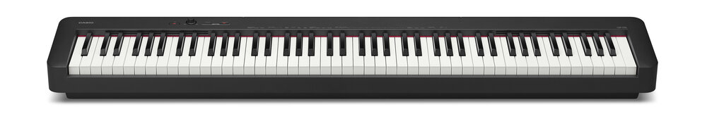 Začetniška klaviatura CDP-S90