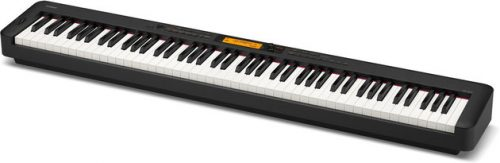 Električna klaviatura CDP-S350BK Casio