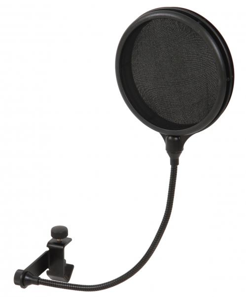 Filter za mikrofon MS 200 the t.bone