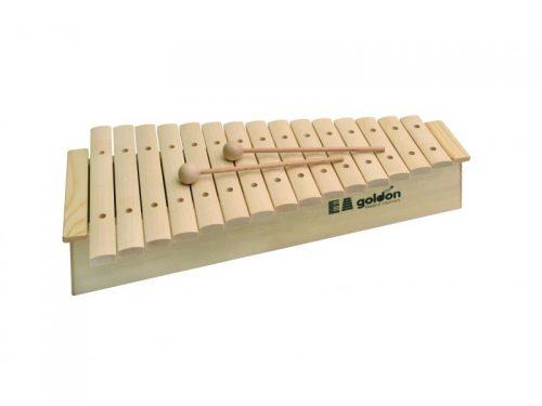 Ksilofon Goldon 11220