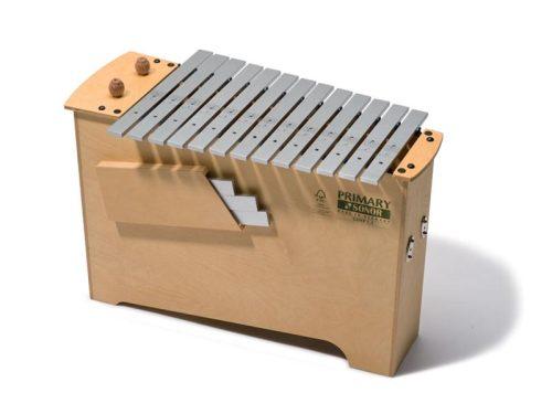 Basovski metalofon GMBP 1.1 Primary Line Sonor