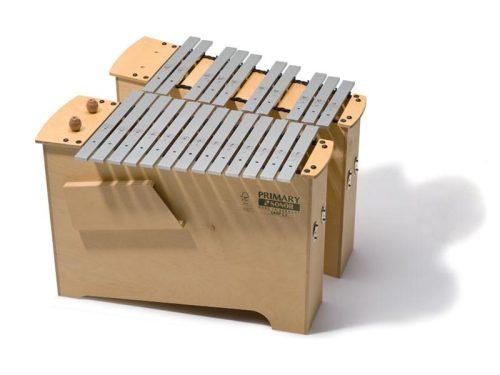 Basovski metalofon GMBP 3.1 Primary Line Sonor
