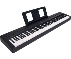 Stage piano P-45 Yamaha
