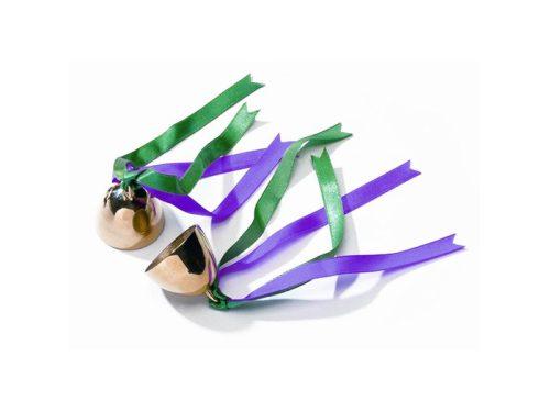 Prstni zvončki GBB Sonor