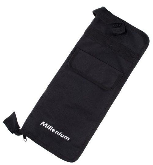 Torba za tolkalske palice Eco Stick Bag Standard Millenium