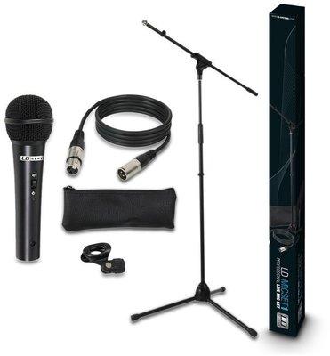 Mikrofonski set Mic Set 1 LD Systems