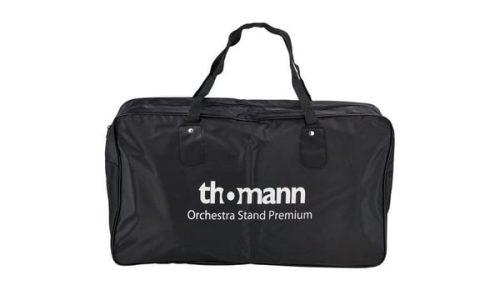 Torba za orkestrsko notno stojalo Premium Thomann