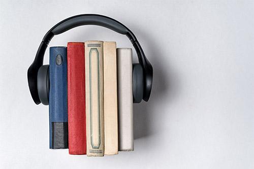 Glasba in literatura