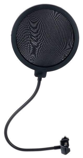 Filter za mikrofon Pop1 Fun Generation