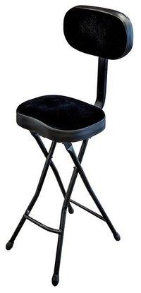 Glasbeni stol VE3 KST-10 Gewa