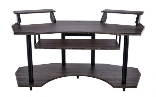 Studijska miza SD-180 B Millenium