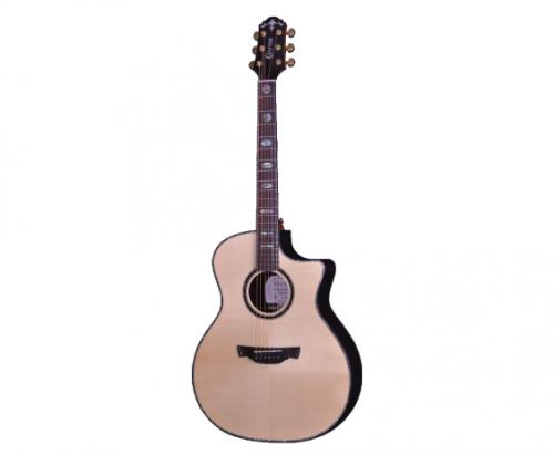 Elektro-akustična kitara SRP G-36ce Crafter
