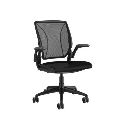 Studijski stol World Chair Humanscale