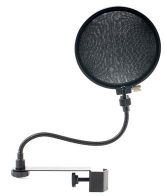 Filter za mikrofon MS 180 the t.bone