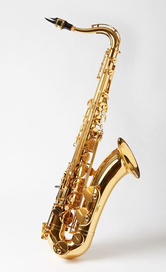 Tenor saksofon YTS-PLU1 II Yamaha