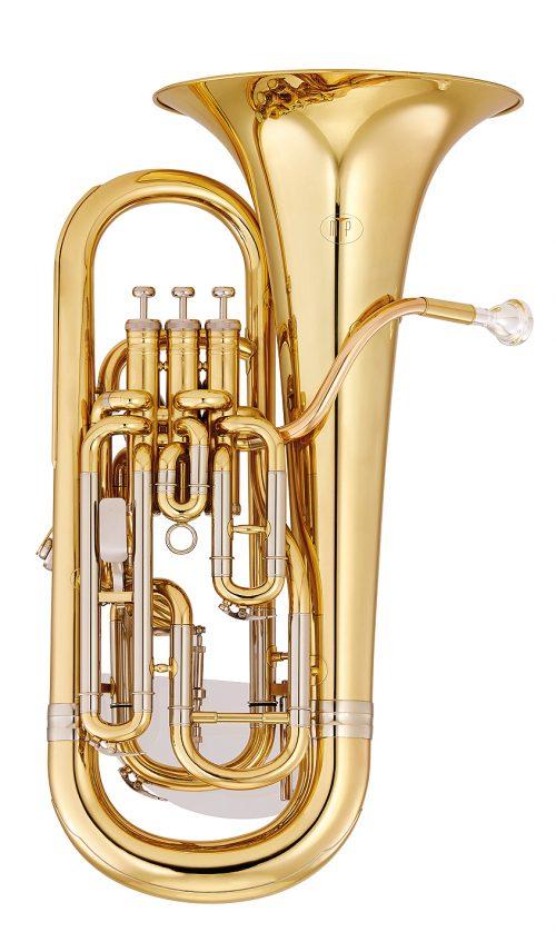 Bariton mod.115-T MTP