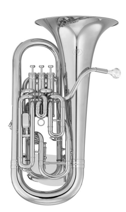 Bariton mod.115-TS MTP