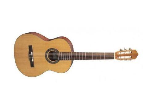 Klasična kitara C-120 3/4 NAT Flight