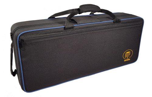 Kovček za altovski saksofon Light mod. Junior MTP