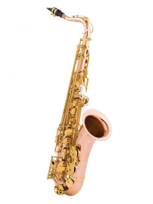 Tenor saksofon mod. T-900 G MTP
