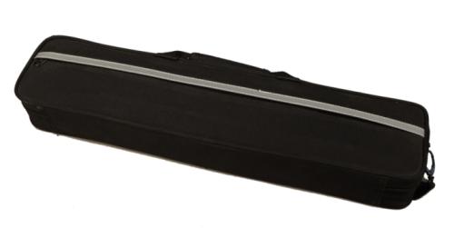 Kovček za flavto mod. 105 MTP