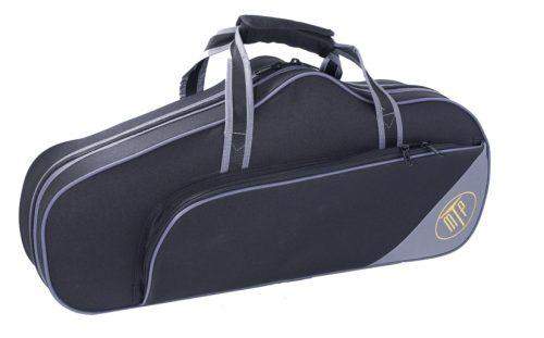 Kovček za altovski saksofon Light mod. A-100 MTP
