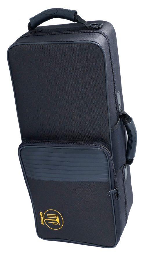 Kovček za trobento Light mod. 500 MTP