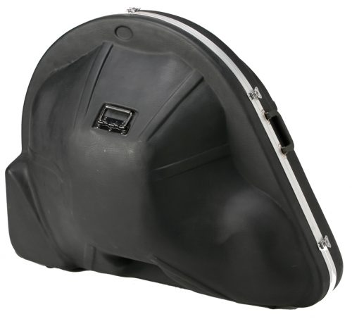 Kovček za suzafon ABS mod. 1300 MTP