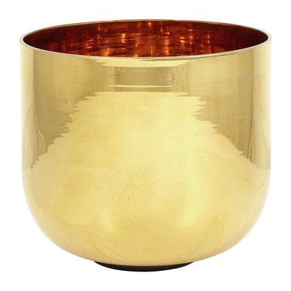 "Kristalofon Crystal Singing Bowl GT 6"" Thomann"