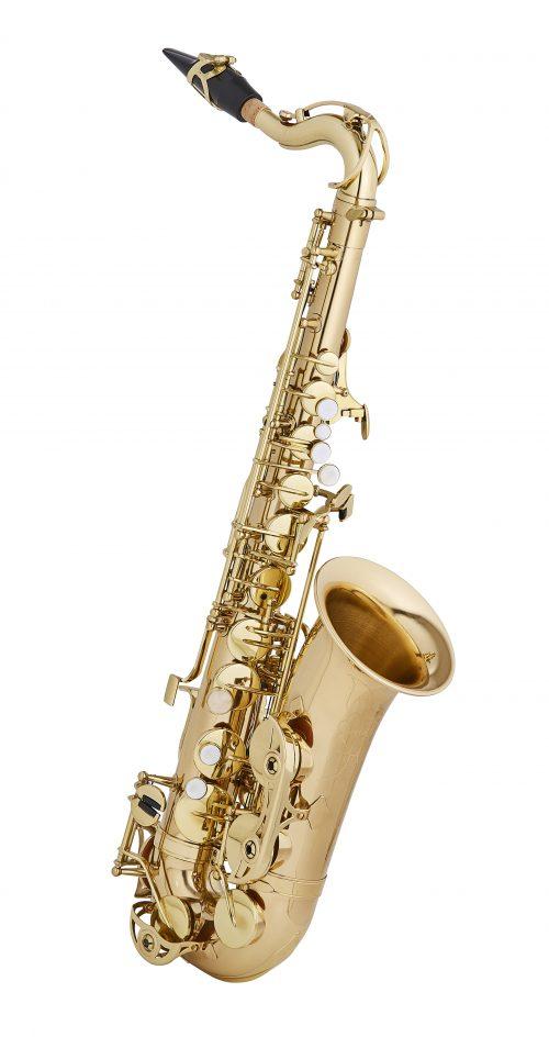 Altovski saksofon mod. Start MTP