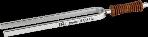 Terapevtske glasbene vilice Jupiter TTF-J Meinl