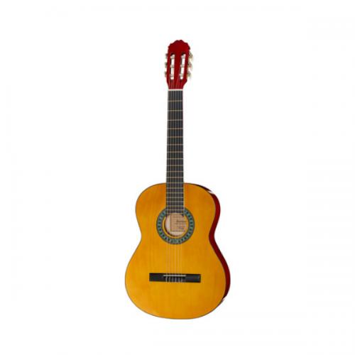Klasična kitara 4/4 CG851 Startone
