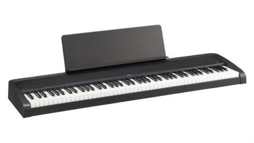 Električna klaviatura B2 Korg