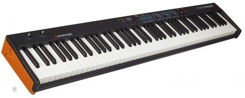 Električna klaviatura Numa Compact 2 Studiologic