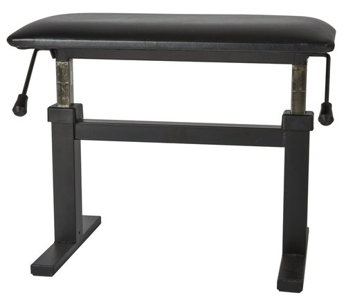 Klavirski stol Deluxe Auto Lift XL Gewa - hidravličen