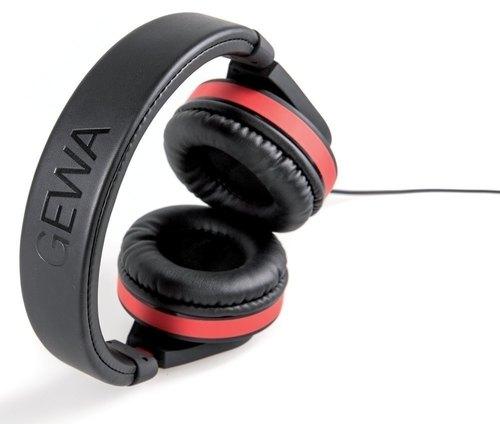 Slušalke HP six Gewa