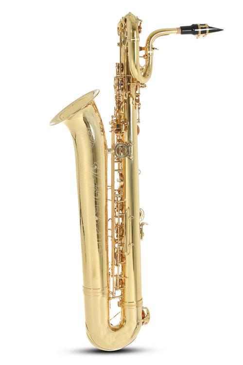 Bariton saksofon BS-302 Roy Benson