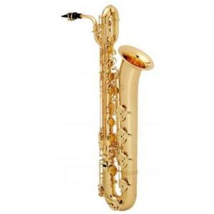 Bariton saksofon BC8403-1-0 Buffet Crampon