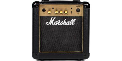 Ojačevalec za električno kitaro MG10G Marshall