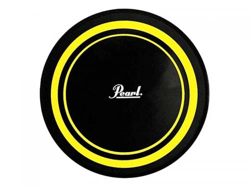 """Blazina za vadenje tolkal PDR-08P 8"""" Logo Pearl"""