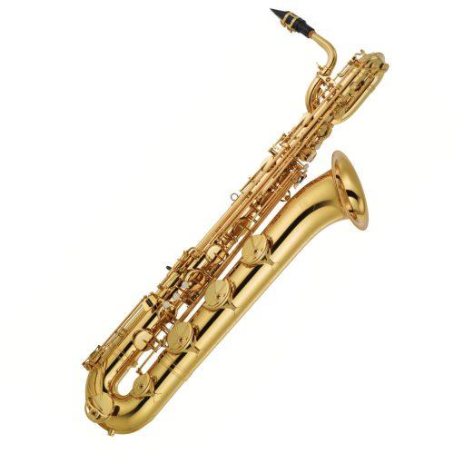 Bariton saksofon YBS-62 Yamaha